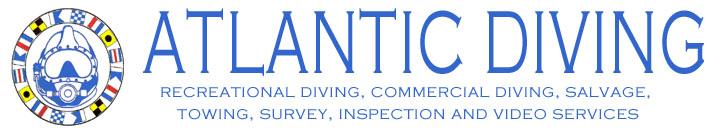 atlanticdiving